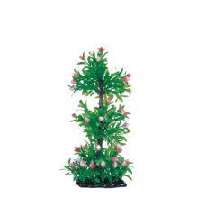 Umelá akvarijná rastlina KA – 079 - 36 x 11 cm