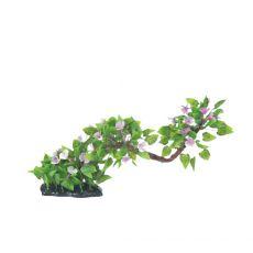 Umelá rastlina do akvária KC-005 - 30 x 33 cm