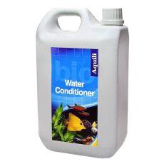 Bio Water Conditioner 2000ml - odstraňuje chlór a ťažké kovy