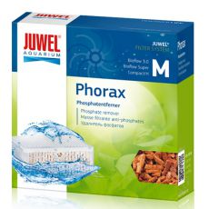 Juwel Filtračná náplň pre filter Bioflow 3.0 / Compact - PHORAX M