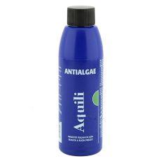 Bio Antialgae 250 ml ( odstraňovač rias )