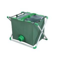 BOYU Dirt Collector WNQ-1D - zberač nečistôt