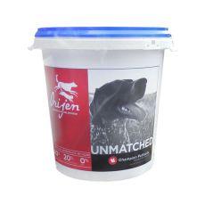 Nádoba ACANA/ORIJEN na suché krmivo - plastová, 44 L