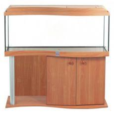 Akvárium komplet DIVERSA - FALA 240l + stolík COMFORT