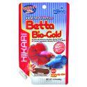 Hikari Betta Bio-Gold - 20g