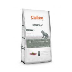 CALIBRA Cat EN Housecat Chicken & Duck 7kg