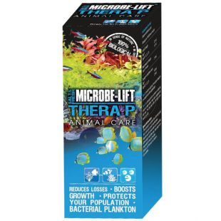 MICROBE-LIFT TheraP 118ml