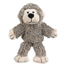 Plyšová hračka pre psa, opica - 24cm