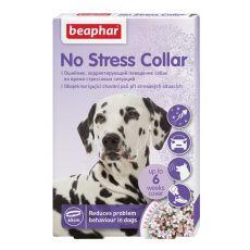 BEAPHAR No Stress Collar pre psy - 65cm