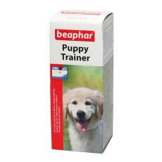 Puppy Trainer - olej na tréning močenia šteniatok - 50ml