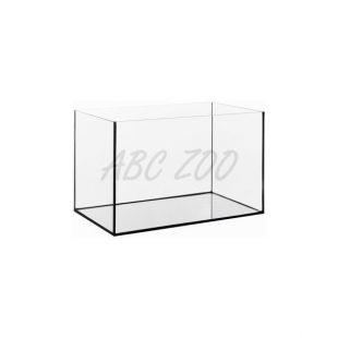 Akvárium klasické 60x30x30cm / 54L