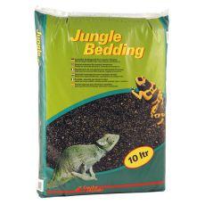 Podkladová zmes substrátov Jungle Bedding - 10 l