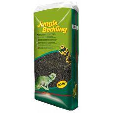 Podkladová zmes substrátov Jungle Bedding - 20 l
