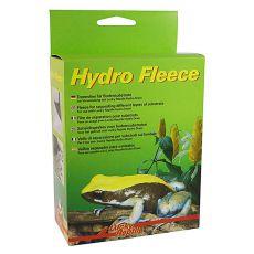 Vlna Hydro Fleece - 100 x 50 cm