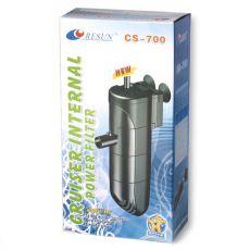 Filter RESUN CS - 700 vnútorný