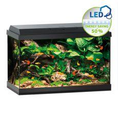 Akvárium JUWEL Primo 70 LED - čierne