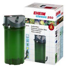 Eheim Classic 250 (2213010) - 440l/h - bez médií