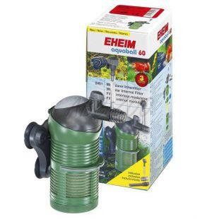 EHEIM Aquaball 60 L