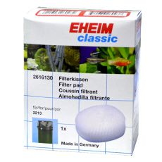 EHEIM classic 2213 - filtračná vložka biela