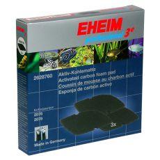 Filtračné médium EHEIM professionel 3e - 2076, 2078