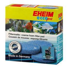 Filtračné médium EHEIM eccopro 2616310