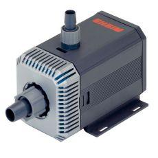 EHEIM 1250 vodné čerpadlo 1200 L / hod.