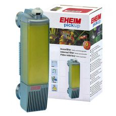 EHEIM pickup 200 vnútorný filter 200 L