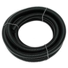 AquaNova univerzálna PVC hadica, 25mm (bm)