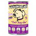 Barking Heads - Fat dog slim 400g
