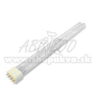 UV-C žiarivka 36W PL