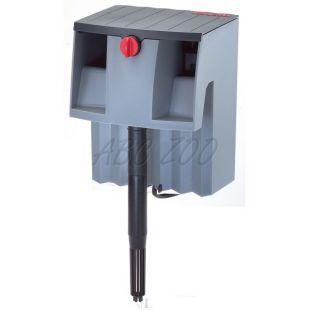 EHEIM Liberty 2041 - 130 L závesný filter