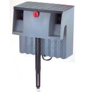 EHEIM Liberty 2042 - 200 L závesný filter