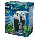 JBL CristalProfi e1502 greenline - vonkajší filter (200 - 700l)