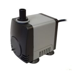 Aqua Zonic EVO 1 - ponorné čerpadlo, 480 l/h