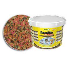 TetraMin XL vločky 10L