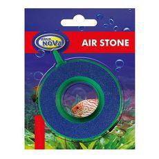 Vzduchovací kameň - kruh 7,5 cm