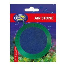 Vzduchovací kameň - disk 12,5 cm