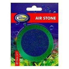 Vzduchovací kameň - disk 10 cm