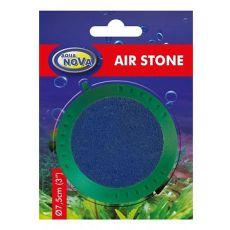 Vzduchovací kameň - disk 7,5 cm