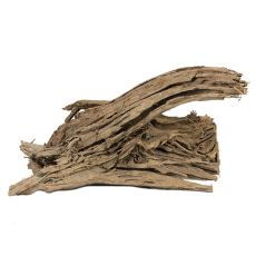 Koreň do akvária DRIFT WOOD - 31 x 28 x 19 cm