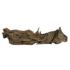 Koreň do akvária DRIFT WOOD - 25 x 8 x 6 cm