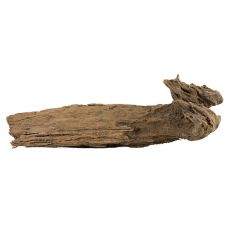 Koreň do akvária DRIFT WOOD - 37 x 14 x 13 cm