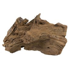 Koreň do akvária DRIFT WOOD -  29 x 16 x 19 cm