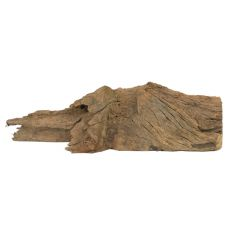 Koreň do akvária DRIFT WOOD - 35 x 12 x 11 cm