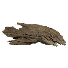 Koreň do akvária DRIFT WOOD - 25 x 12 x 8 cm