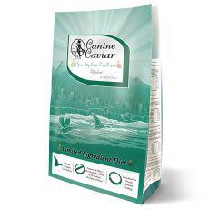Canine Caviar Grain Free Open Sky, kačka 5 kg