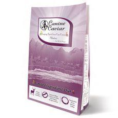 Canine Caviar Grain Free Leaping Spirit, divina 11 kg