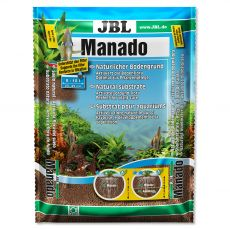 JBL MANADO 10 L