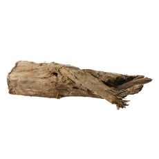 Koreň do akvária DRIFT WOOD - 34 x 11,5 x 9 cm