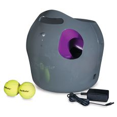 Automatický vrhač loptičiek Pet Safe